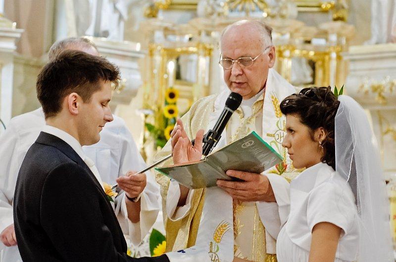 Kamila-i-Grzegorz-106.JPG